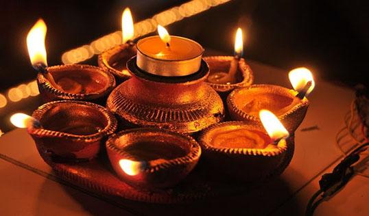 Diwali Best Images 2018