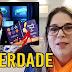 """[VÍDEO] Psicóloga revela estratégia do """"kit gay"""" denunciado por Bolsonaro no Jornal Nacional"""