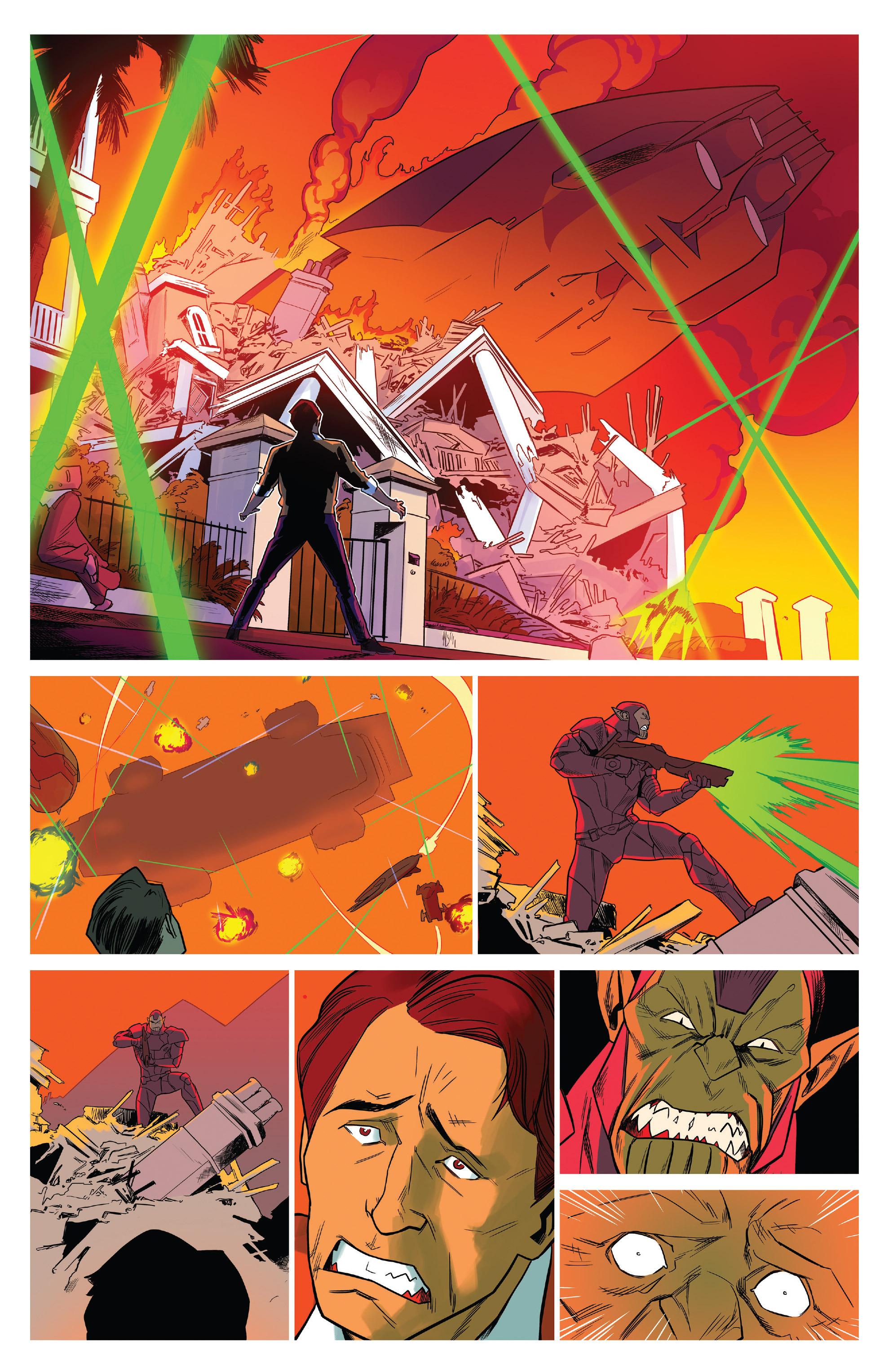 Read online Uncanny X-Men (2013) comic -  Issue # _TPB 4 - vs. S.H.I.E.L.D - 83