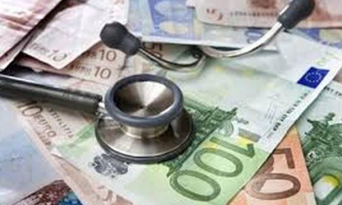 Οι Έλληνες δεν έχουν χρήματα να κάνουν ιατρικές εξετάσεις και χρόνο να περιμένουν στις λίστες αναμονής