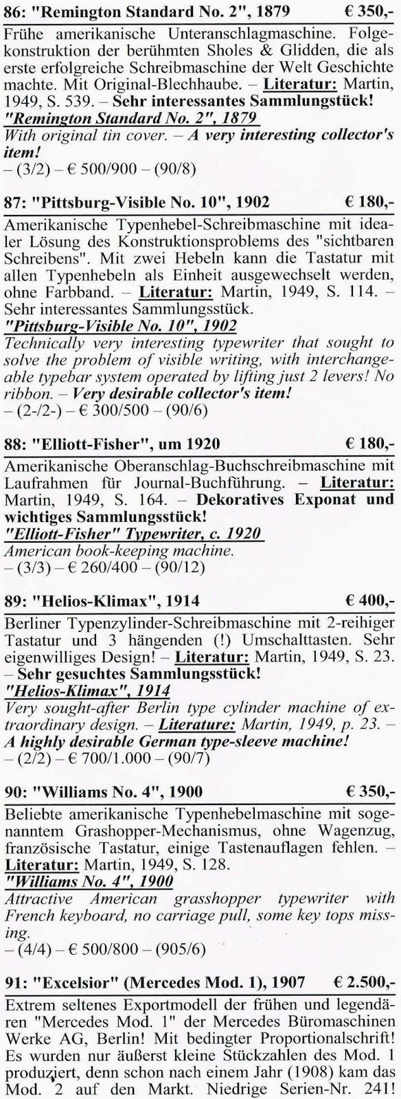 wichtiges berliner original