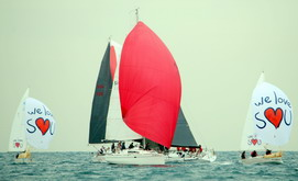 http://asianyachting.com/news/NongsaRegatta17/Nongsa_Regatta_17_AY_Race_Report_1.htm