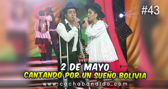 2mayo-Cantando Bolivia-cochabandido-blog-video.jpg