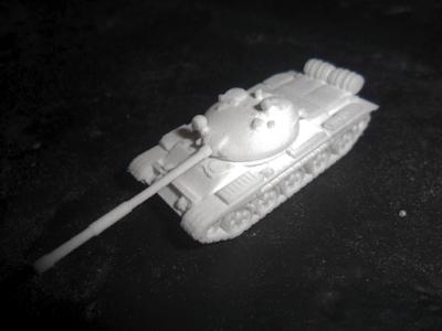T-62 (1967)