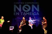 https://musicaengalego.blogspot.com/2017/05/fotos-desmorga-na-sala-rabullon.html