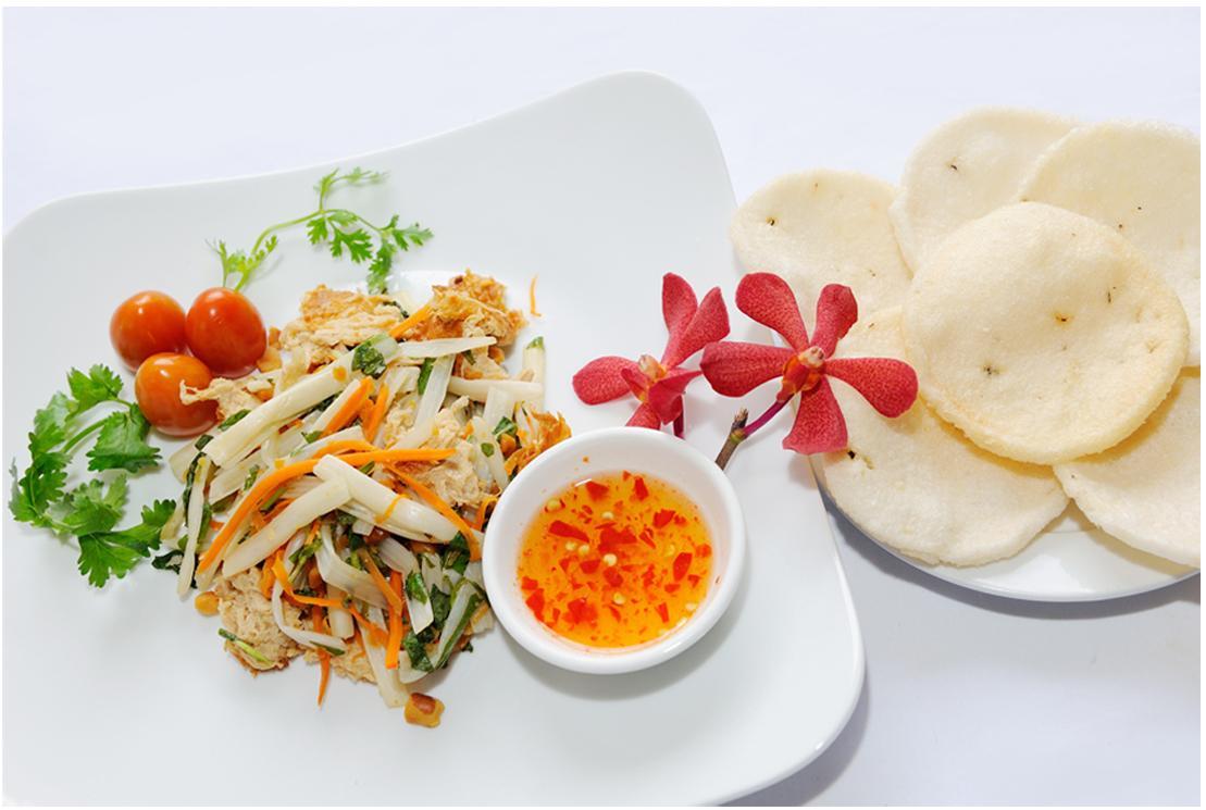 10 nhà hàng Vũng Tàu ngon nổi tiếng đáng để thưởng thức