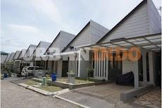 Info Rumah Kontrakan Surabaya Yang Dekat Dengan Stasiun