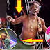 Shatta Vs Stonebwoy: Freestyle and Dance Battle 2019 *CRAZY* (watch)