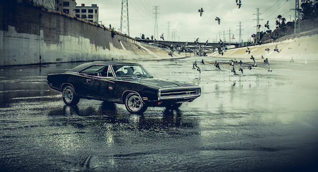 dodge-charger-gt-500