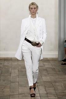 Russian billionaire tycoon Vladimir Doronin and Supermodel Naomi.