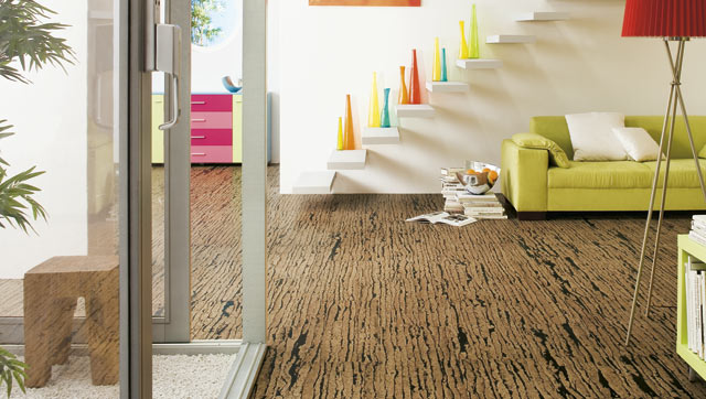 inspirations tendance s les diff rents sols. Black Bedroom Furniture Sets. Home Design Ideas