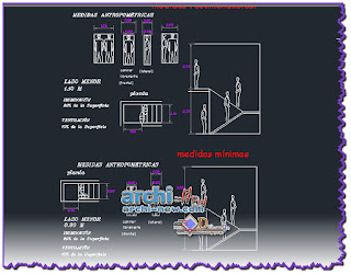 download-autocad-cad-dwg-file-anthropometric-measures