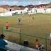 Mesmo recorrendo ao TJD, Maruinense é eliminado na Série A2