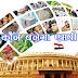 मधेपुरा लोक सभा 2014- चुनाव डायरी: कौन बनेगा एमपी ? (भाग-1)