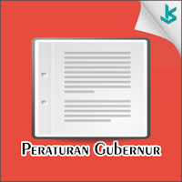 Permalink to Peraturan Gubernur Banten No. 7 Tahun 2016