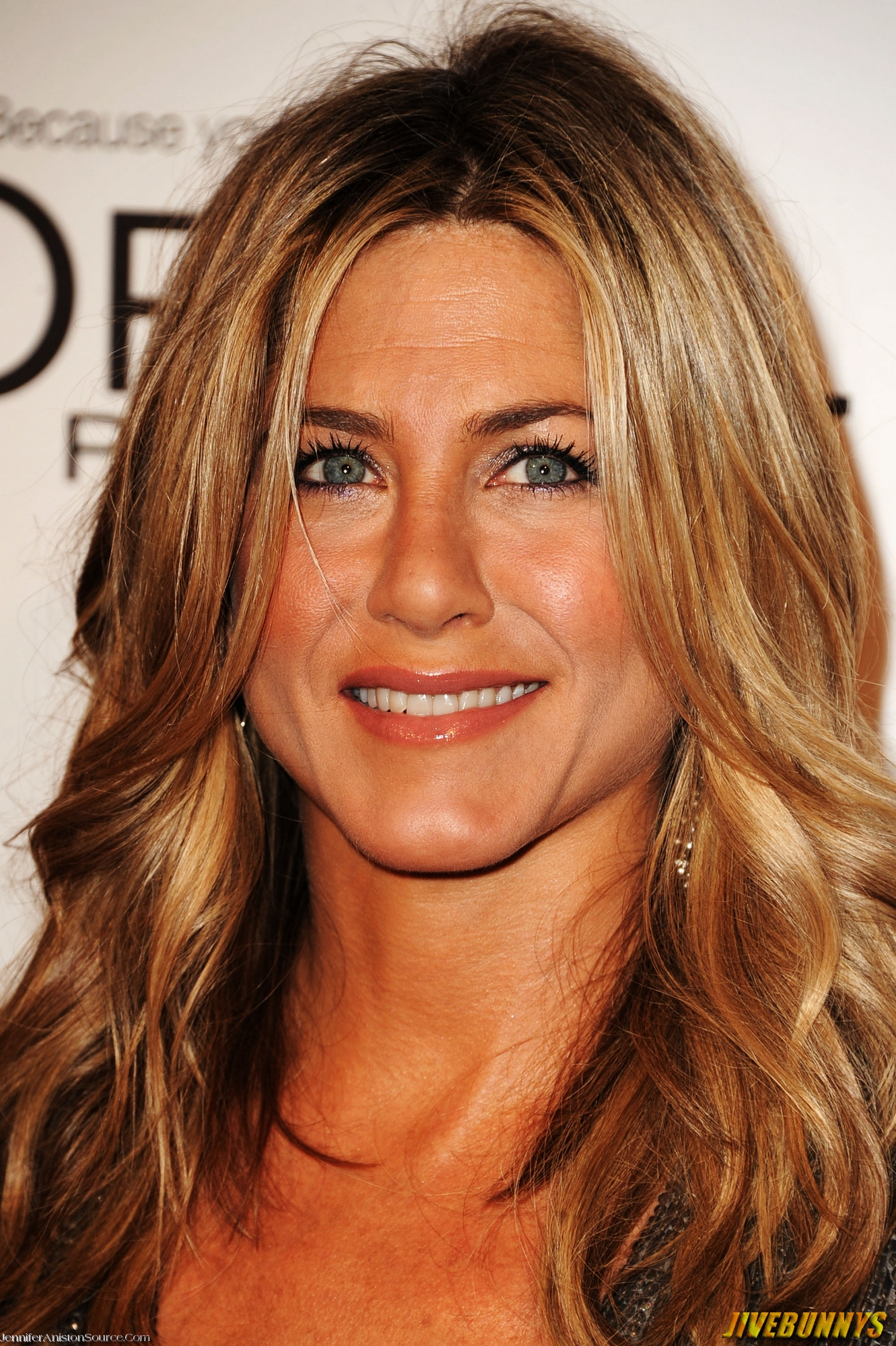 Jennifer Aniston Special Pictures 24 Film Actresses