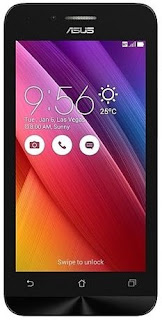 Image Result For Cara Flash Asus Zenfone 5 Via Pc 2
