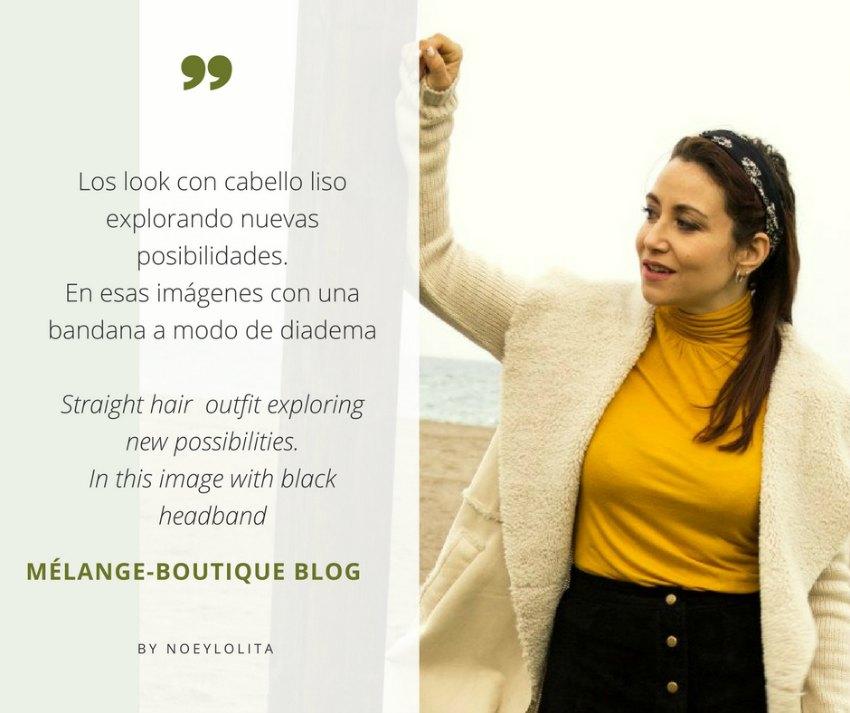 melange_boutique_fashion_blog_de_moda_belleza_cabello_experiencia_con _plancha_irresistibleme_placas_de_ceramica-y_turmalina