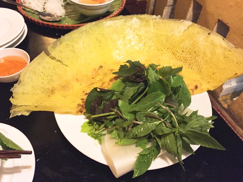 La cucina vietnamita i piatti pi famosi da nord a sud for Cucina vietnamita