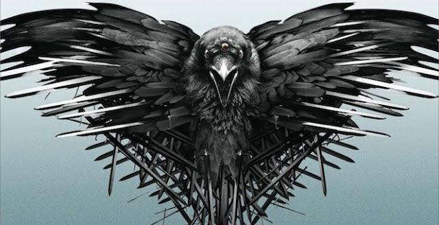 Trailere pentru serialul Game of Thrones
