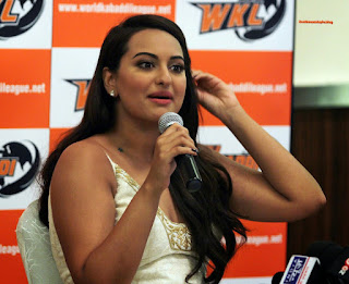 sonakshi-does-not-take-stress-on-film-s-failure-at-the-box-office