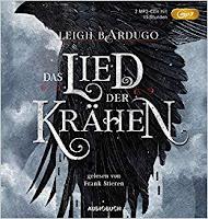 http://www.audiobuch.com/hoerbuecher/das-lied-der-kraehen-2-mp3-cds/