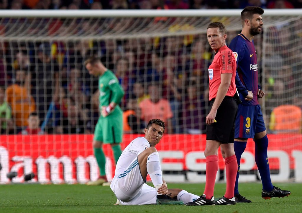 Real-lo-ngai-Ronaldo-vang-mat-tran-chung-ket-C1-1