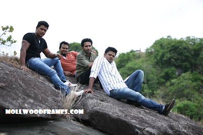 Hangover Malayalam movie photos