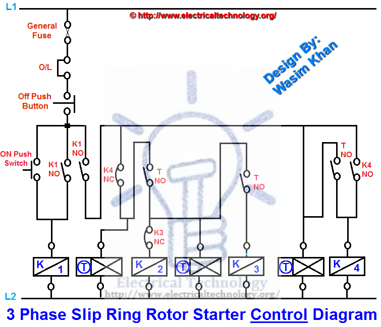 3 phase motor wiring diagram ke  3  free engine image for user manual download