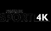 Premium Sport 4K - Eutelsat Frequency