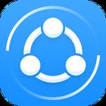 تحميل SHAREit ناقل الملفات والتطبيقات