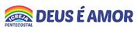 Rádio Deus é Amor FM de Joinville SC