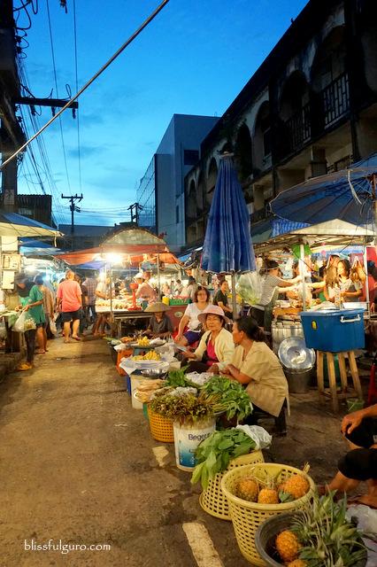 Trat Thailand Blog