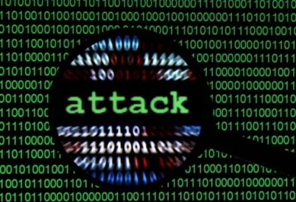 free ddos dos ip stressers booters umbrella security world news