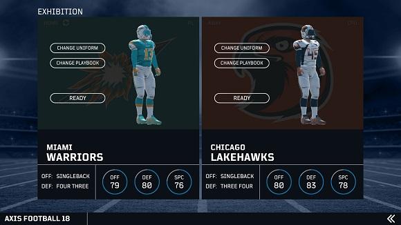 axis-football-2018-pc-screenshot-www.deca-games.com-5