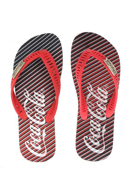 Chinelo Shoes Shade