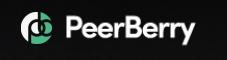 peerberry, kokemuksia, vertaislainat