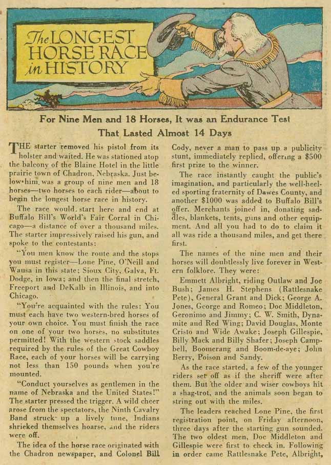 Read online Action Comics (1938) comic -  Issue #173 - 33