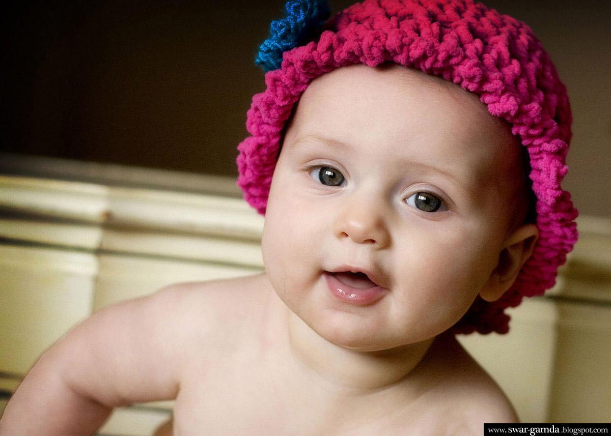 Beautiful Girl Pics Wallpaper اكبر واجدد مجموعة صور اطفال حلوين صور اطفال جديدة 2013