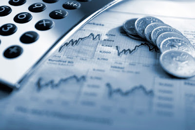 Asas-Asas Pengelolaan Keuangan Negara