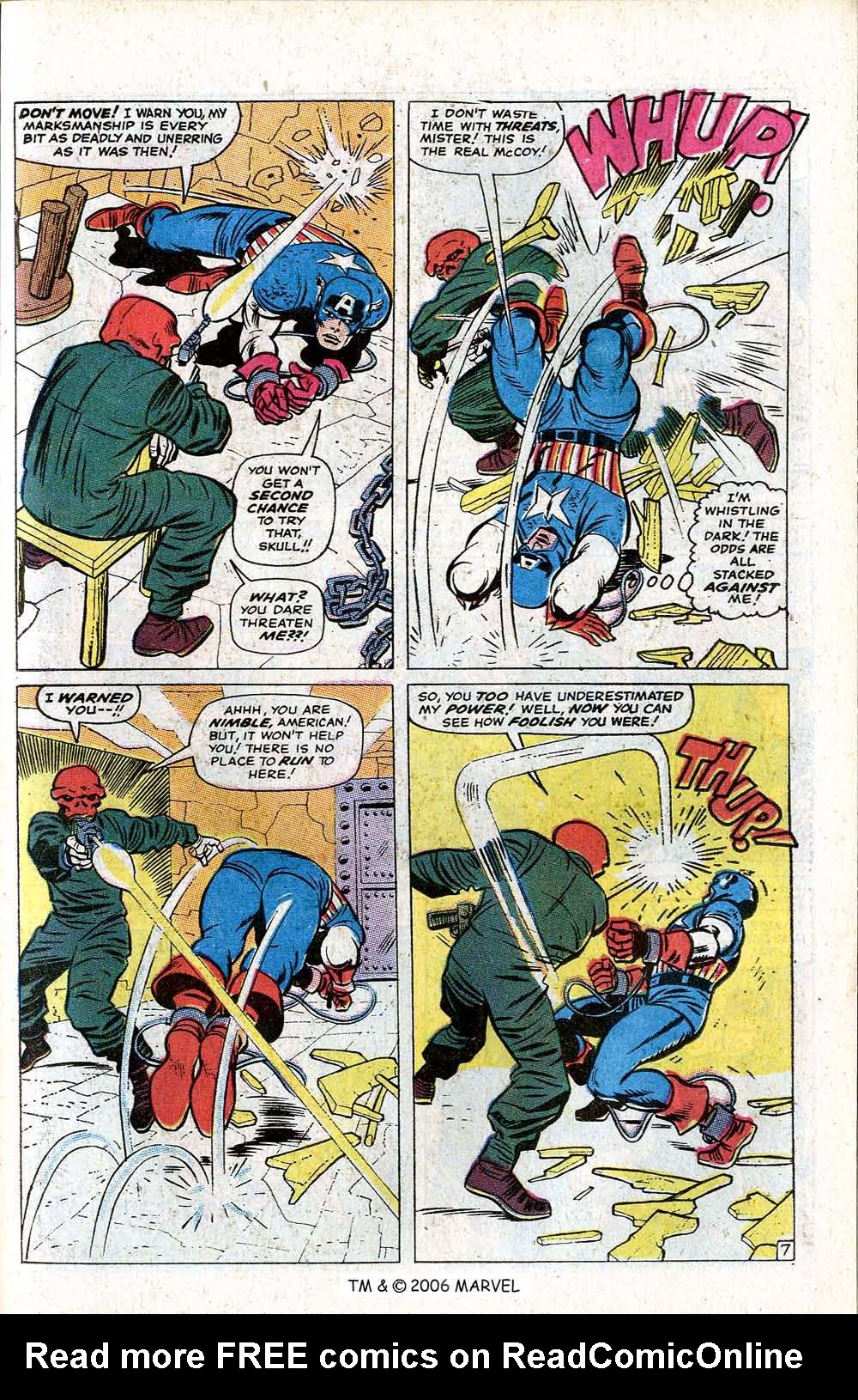 The Avengers (1963) _Annual_3 Page 36