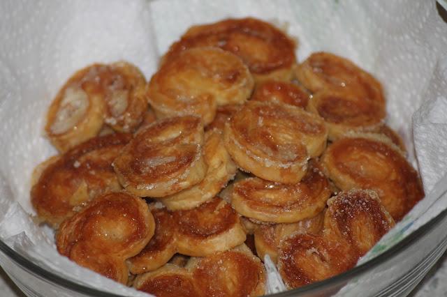 http://ruedesdemoiselles94.blogspot.fr/2016/04/les-palmiers-sucres-si-simples-et.html