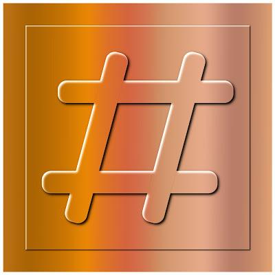 menggunakan-hashtag_1920