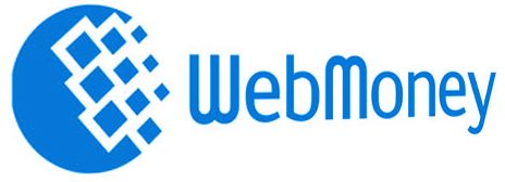 XM Forex local depositor di Malaysia guna WebMoney