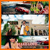 Gucci Mane & Nicki Minaj - Make Love (Official Video) Watch/Download