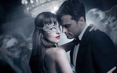 Download Fifty Shades Darker (2017) UNRATED BluRay 720p Subtitle Indonesia