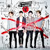 Lirik Lagu Amnesia - 5 Seconds Of Summer