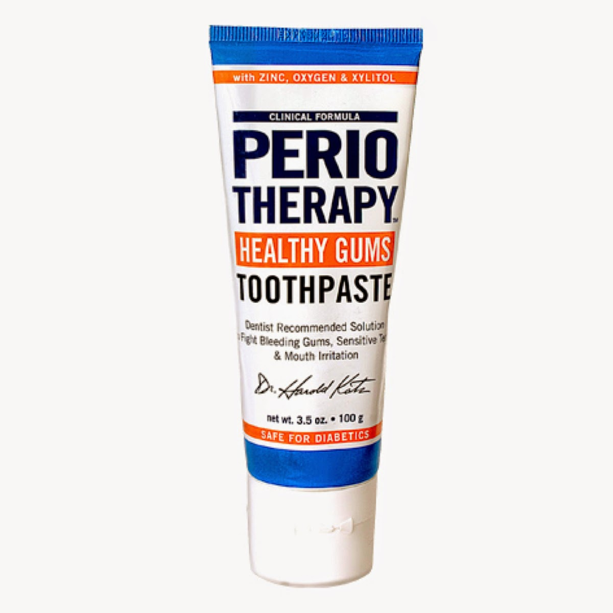 https://www.toothygrinsstore.com/product-p/periotherapytoothpaste01.htm