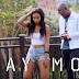 VIDEO MUSIC : Jay Moe Ft Ke'Miller – Me & You ( Mii Na Wee ) | DOWNLOAD Mp4 VIDEO