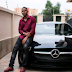 Photos: The Cup Is Finally Full: Ibrah One Arrested For Money Laundering, He Threatens to Expose Other Big Boys